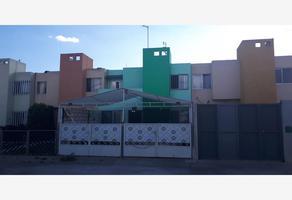 Foto de casa en venta en ignacio altamirano 880, santiago del río, san luis potosí, san luis potosí, 0 No. 01
