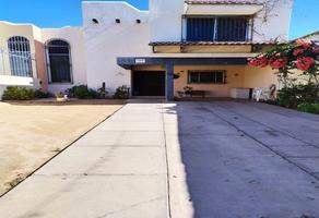 Foto de casa en venta en ignacio altamirano , esterito, la paz, baja california sur, 0 No. 01