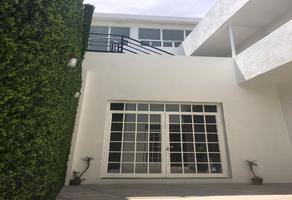 Foto de oficina en renta en ignacio altamirano , san rafael, cuauhtémoc, df / cdmx, 12576729 No. 01