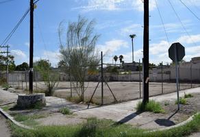 Foto de terreno habitacional en renta en ignacio altamirano , zona central, la paz, baja california sur, 17871638 No. 01