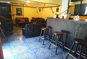 Foto de terreno habitacional en venta en ignacio aragoza , ejidal emiliano zapata, ecatepec de morelos, méxico, 0 No. 01