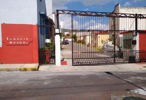 Foto de casa en venta en ignacio bernal 200, defensores de la república, morelia, michoacán de ocampo, 0 No. 01