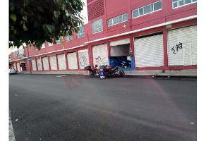 Foto de local en renta en ignacio camargo 313, jardines del centro, celaya, guanajuato, 12468594 No. 01