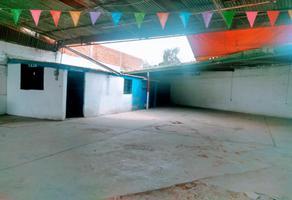 Foto de bodega en renta en ignacio camargo 346, villas del rocío, celaya, guanajuato, 0 No. 01