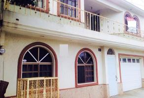 Foto de casa en venta en ignacio chavez 1, lagos continental, saltillo, coahuila de zaragoza, 15091281 No. 01
