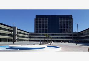 Foto de oficina en renta en ignacio chavez 216, plaza, saltillo, coahuila de zaragoza, 13257794 No. 01