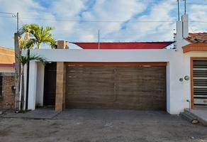 Foto de local en venta en ignacio comonfort 1, lázaro cárdenas, culiacán, sinaloa, 0 No. 01