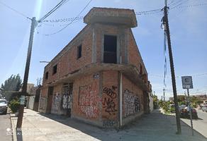 Foto de terreno comercial en venta en ignacio comonfort 1313, fuentes del bosque, san luis potosí, san luis potosí, 17102169 No. 01