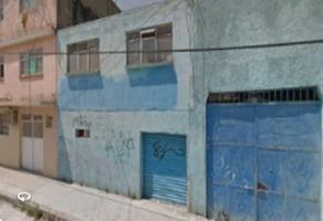 Foto de terreno comercial en venta en ignacio comonfort 3, san pedro, puebla, puebla, 0 No. 01