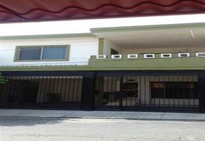 Foto de casa en venta en ignacio comonfort 4202 , zertuche 2do. sector, guadalupe, nuevo león, 13668928 No. 01