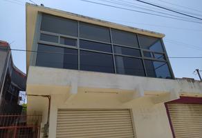 Foto de local en renta en ignacio de la llave 300 , coatzacoalcos centro, coatzacoalcos, veracruz de ignacio de la llave, 0 No. 01