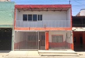 Foto de casa en venta en ignacio gutierrez , francisco villa, guadalajara, jalisco, 0 No. 01