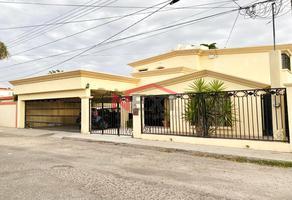 Foto de casa en venta en ignacio hernandez 84, loma linda, hermosillo, sonora, 0 No. 01