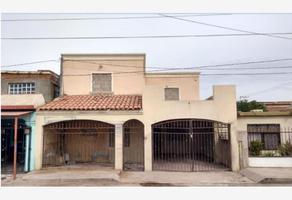 Foto de casa en venta en ignacio hernandez , sahuaro final, hermosillo, sonora, 12360442 No. 01