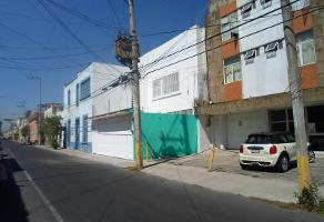 Foto de edificio en venta en ignacio herrera y cairo 682, guadalajara centro, guadalajara, jalisco, 9431284 No. 01