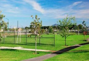 Foto de terreno habitacional en venta en ignacio i vallarta 11322, la ratonera, zapopan, jalisco, 20027887 No. 01
