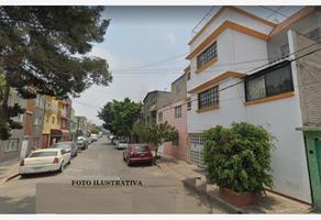Foto de casa en venta en ignacio l. vallarta 00, jacarandas, iztapalapa, df / cdmx, 17729379 No. 01