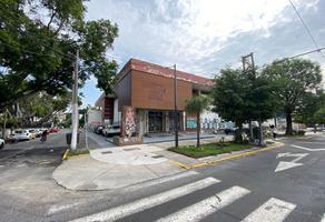 Foto de edificio en venta en ignacio l vallarta 1246, americana, guadalajara, jalisco, 0 No. 01