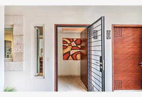 Foto de departamento en venta en ignacio l. vallarta 399, emiliano zapata, puerto vallarta, jalisco, 0 No. 01