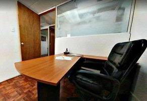Foto de oficina en renta en ignacio l. vallarta , tabacalera, cuauhtémoc, df / cdmx, 0 No. 01