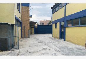 Foto de edificio en renta en ignacio la llave 1271, saltillo zona centro, saltillo, coahuila de zaragoza, 0 No. 01