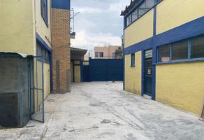 Foto de edificio en venta en ignacio la llave , saltillo zona centro, saltillo, coahuila de zaragoza, 0 No. 01