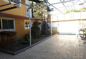 Foto de casa en venta en ignacio lópez rayón 1, jardines de morelos sección islas, ecatepec de morelos, méxico, 19391232 No. 01