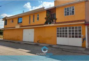 Foto de casa en venta en ignacio lopez rayon 123, ignacio lópez rayón, morelia, michoacán de ocampo, 8625052 No. 01