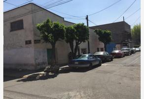 Foto de terreno habitacional en venta en ignacio lopez rayon 33, centro industrial tlalnepantla, tlalnepantla de baz, méxico, 12211676 No. 01