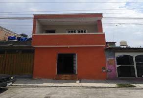 Foto de casa en venta en ignacio lópez rayón , ignacio lópez rayón, morelia, michoacán de ocampo, 17488816 No. 01