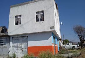Foto de casa en venta en  , ignacio lópez rayón, morelia, michoacán de ocampo, 0 No. 01
