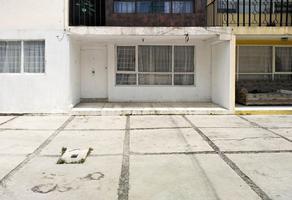 Foto de departamento en venta en ignacio lopez rayon , universidad, toluca, méxico, 0 No. 01