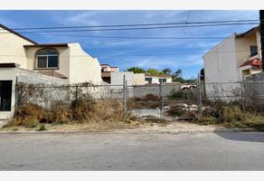 Foto de casa en venta en ignacio , los pinos, saltillo, coahuila de zaragoza, 0 No. 01