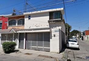 Foto de casa en venta en ignacio magaña , jardines del nilo norte, guadalajara, jalisco, 0 No. 01