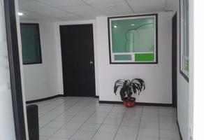 Foto de oficina en renta en ignacio manuel altamirano 1, ex-hacienda de santa mónica, tlalnepantla de baz, méxico, 14491829 No. 01