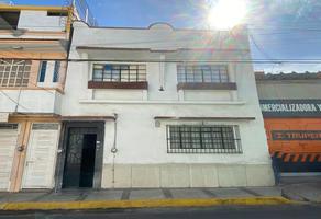 Foto de casa en venta en ignacio manuel altamirano 32 , chilpancingo de los bravos centro, chilpancingo de los bravo, guerrero, 16816480 No. 01