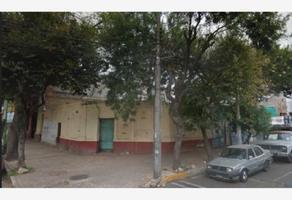 Foto de terreno comercial en venta en ignacio manuel altamirano 61, san rafael, cuauhtémoc, df / cdmx, 0 No. 01
