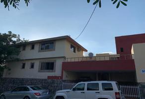 Foto de casa en venta en ignacio manuel altamirano 907, lomas de circunvalación, colima, colima, 9280940 No. 01