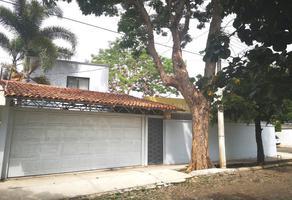 Foto de casa en venta en ignacio manuel altamirano 930, lomas de circunvalación, colima, colima, 0 No. 01