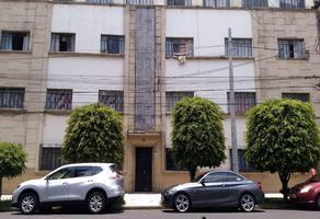 Foto de edificio en venta en ignacio manzana altamirano , san rafael, cuauhtémoc, df / cdmx, 0 No. 01
