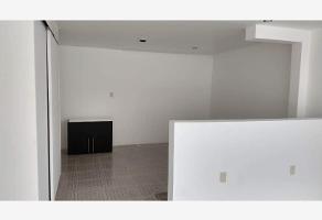 Foto de oficina en renta en ignacio manzana de las casas 17, cimatario, querétaro, querétaro, 16915530 No. 02