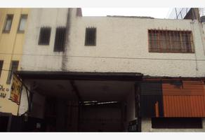 Foto de local en renta en ignacio mariscal 135, tabacalera, cuauhtémoc, df / cdmx, 7256191 No. 01