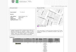 Foto de edificio en venta en ignacio mariscal 158, tabacalera, cuauhtémoc, df / cdmx, 17556790 No. 01