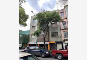 Foto de edificio en venta en ignacio mariscal 64, tabacalera, cuauhtémoc, df / cdmx, 0 No. 01