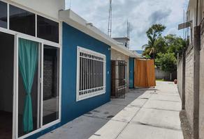 Foto de casa en venta en ignacio maya , alfredo v bonfil, tlaquiltenango, morelos, 0 No. 01