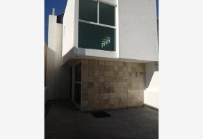 Foto de casa en venta en ignacio ochoa 57, de las canteras, morelia, michoacán de ocampo, 0 No. 01