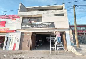 Foto de casa en venta en ignacio ochoa reyes 105, central de abastos, morelia, michoacán de ocampo, 0 No. 01