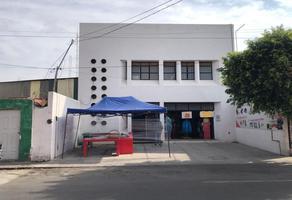 Foto de local en venta en ignacio perez sur , centro sct querétaro, querétaro, querétaro, 0 No. 01