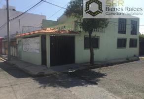 Foto de casa en renta en ignacio ramirez 38, hogares marla, ecatepec de morelos, méxico, 16829907 No. 01