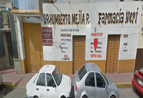 Foto de nave industrial en renta en ignacio ramirez , cuautitlán centro, cuautitlán, méxico, 6088899 No. 01